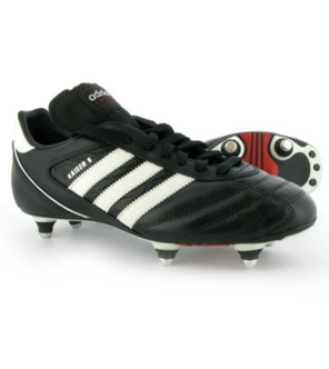 adidas kaiser cup 5 football boots. Black Bedroom Furniture Sets. Home Design Ideas